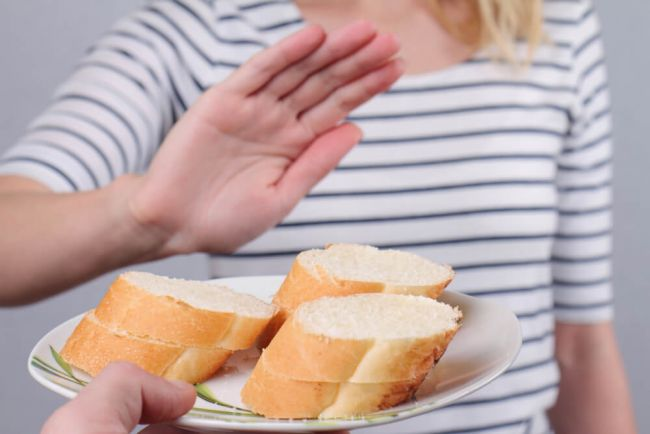 7 mitos sobre ser saludable que los dietistas odian